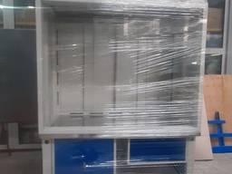 Вытяжные шкафы