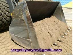 Вывезти мусор. Вывоз мусора. Щебень. Песок. Отсев. Бетон.