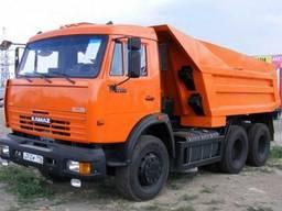 Вывоз грунта, строительного мусора, рытье траншей Харьков.
