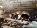 Вывоз макулатуры в Черкасской области, - photo 2