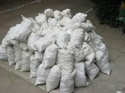 Вывоз строительного мусора Кременчуг. Выносливые грузчики.