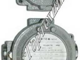 Взрывозащищенные магнитные датчики s-геркон