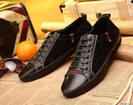 Взуття 2015 Gucci цена aa85d93ec445b
