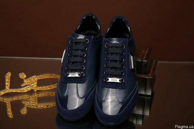 Взуття львів Dolce and Gabbana цена 9128513d72de6