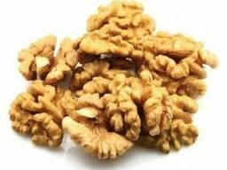 Walnut export Ukraine