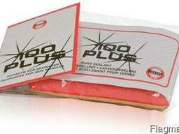 Waxoyl 100 Plus Полимерная защита ЛКП автомобиля