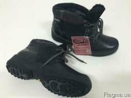 Winter Damen Schuhe/ Микс обуви. Кожа. 29 евро.