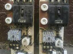 WIS-63M 63A Typ Ema Elester выключатель автоматический Цена