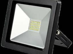 Works FL20 SMD Прожектор LED (20W)