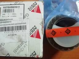 X622048803013 Підшипник роликовий циліндричний AGCO