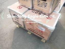 XCMG Shangchai Поршневая группа D9-220 LW500F/D02A-104-40