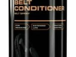Xenum Belt Conditioner 500 мл
