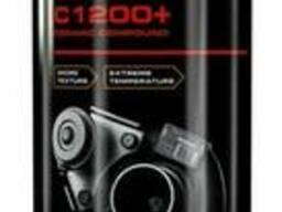 Xenum Высокотемпературная смазка Xenum С1200+ 500 мл