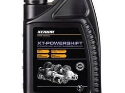 Xenum Xenum XT- Powershift 1 л
