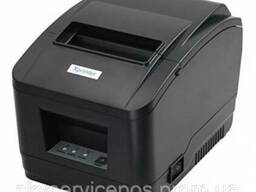 Xprinter XP-N160I (USB+WiFi)