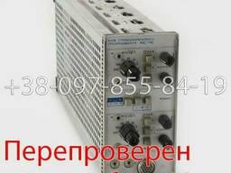 Я4С-96 блок двухканальный стробоскопический