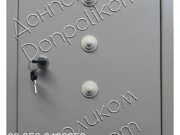 РУСМ5402 ящик управления реверсивным асинхронным электродвигателем