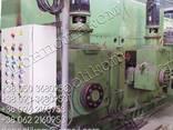 РУСМ5443 ящик управления реверсивным асинхронным электродвигателем - фото 6