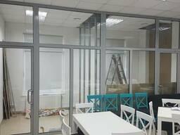 Якісний ремонт офісів і нежитлових приміщень для вашого бізн