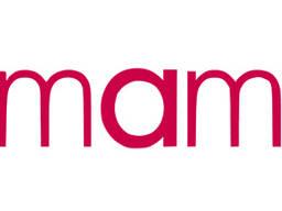 Ямамай - нижнее белье и домашняя одежда для всей семьи