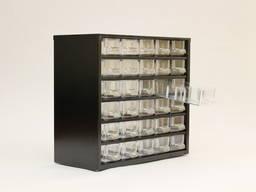 Ящик для инструмента и деталей К30 (Органайзер)