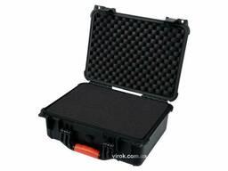 Ящик для інструментів YATO 406 х 330 х 174 мм