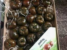 Ящик для овощей и фруктов - фото 2