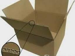 Ящик под орех на 10кг