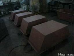 Ящик строительный ящик для раствора ящик каменщика для бетон