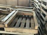 Ящики деревянные - фото 1