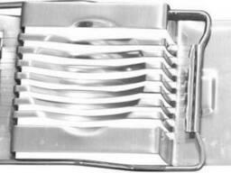Яйцерезка Krauff 26-184-004