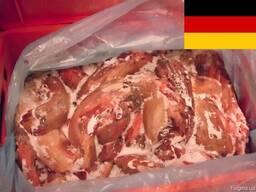 Язык свиной без подъязычника (Германия). Хорошая цена!