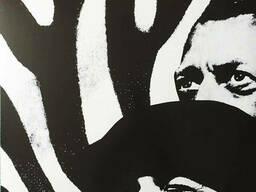Yello - Zebra LP 1994/2021 (0602435719443)