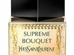 Yves Saint Laurent Supreme Bouquet парфюмированная вода парфюмированная вода 80мл