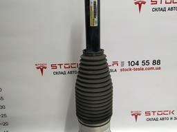 З/ч Тесла. Амортизатор пневмо задний левый - LDSS 6006352-0
