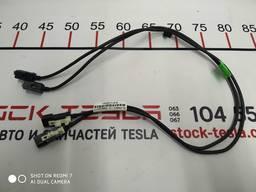 Автозапчасти. кабель usb монитора 1004815-08-b 1004815-08-b