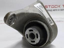 З/ч Тесла. Кронштейн крепления заднего двигателя 1028034-00