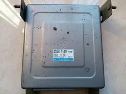 Z51818881 Z518 18 881 E2T83481M T-5H ЭБУ Mazda 323F 1, 3