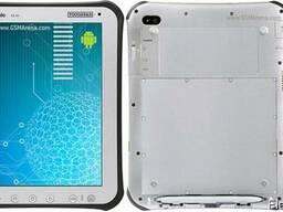 Защищенный планшет от Panasonic Toughbook FZ-A1 в заводской