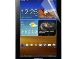 Защитная пленка Galaxy Tab 2 7. 0 P3100, P3110, P6200