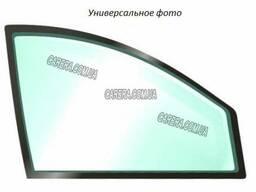 Переднее правое боковое дверное стекло BMW X6 E71. Год. ..