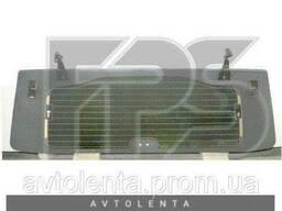 Заднее стекло Honda Pilot 08-15 (XYG) GS 3019 D21