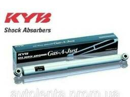 Задний амортизатор Kayaba (551053) Citroen Xsara Picasso. ..