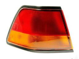Задний фонарь Daewoo Espero фонарь Дэу Эсперо с 95 по 99 год