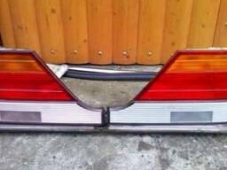 Задний фонарь Mercedes w140 фонарь Мерседес 140 с 91 по 98 г