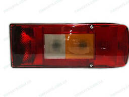 Задний фонарь no buzzer RH Volvo FH12 e-mark (21097449 |. ..