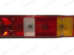 Задний фонарь RH Volvo FH12, FM12 e-mark (20565106 |. ..