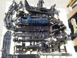 Задняя навеска трактора МТЗ-80/82 (комплект)