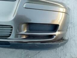 Заглушка 52128-05010 на Toyota Avensis 03-08 (T25) (Тойота А