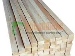 Заготовка дубовая 30 х 78 х 1-3 м. сорт 2, 3, 4, цена за микс 4500,00 грв. 1м3.